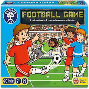 Orchard Toys Where Do I Live Game Toys And Games From W J Daniel Co Ltd Uk Free delivery on orders over 45 gbp. daniel stores